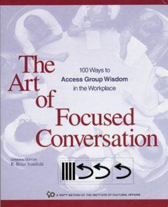 artofconversations