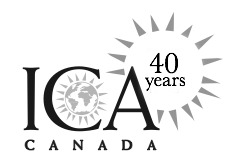 ica40